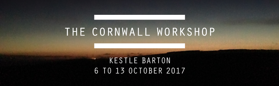 The Cornwall Workshop